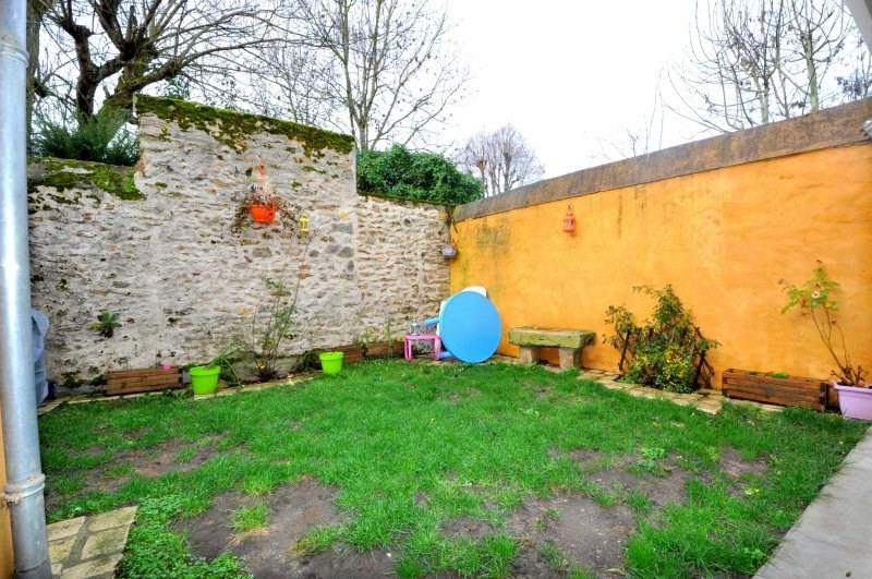 Vente maison / villa Dourdan 369000€ - Photo 14