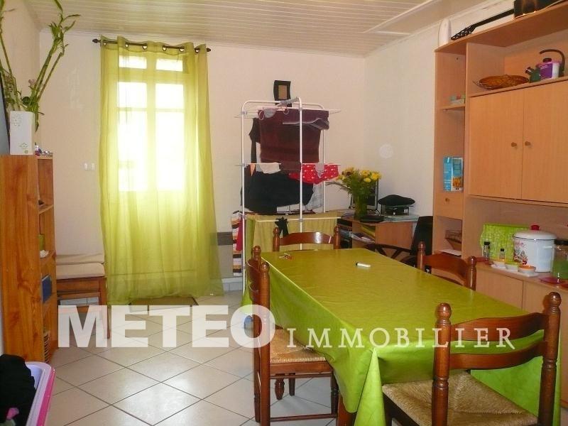 Sale house / villa La bretonniere 66712€ - Picture 2