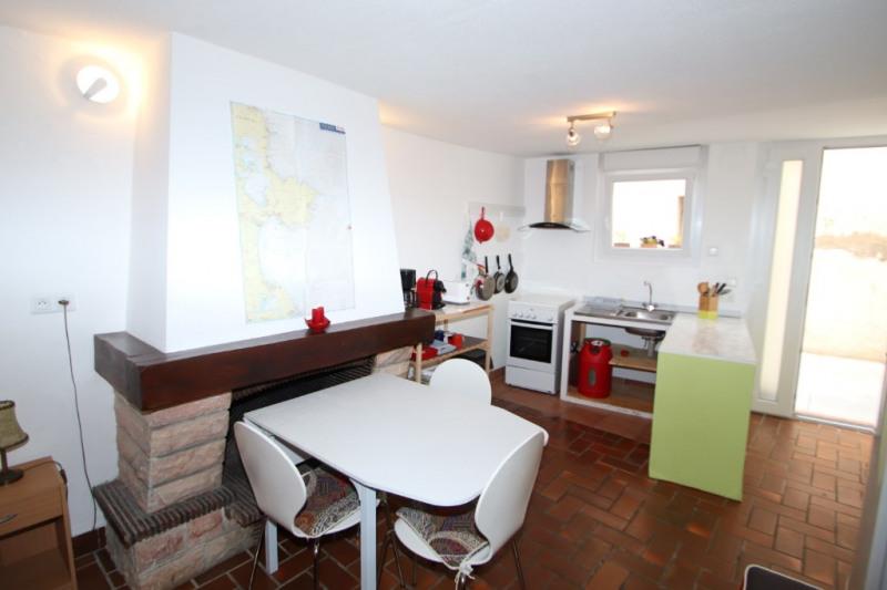 Vente maison / villa Banyuls sur mer 265000€ - Photo 13