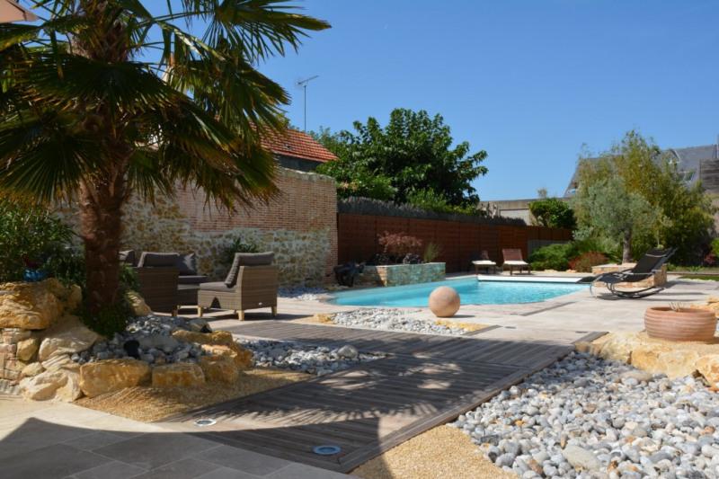 Vente maison / villa Challans 483000€ - Photo 2