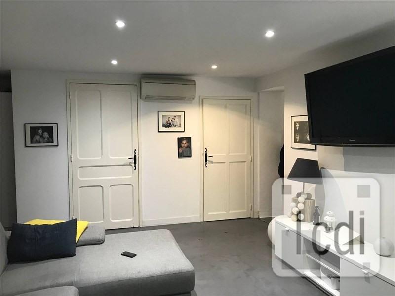Vente appartement Montélimar 294000€ - Photo 4