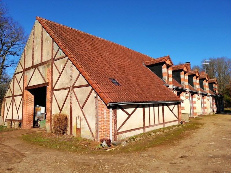 Vente maison / villa Vierzon 1550000€ - Photo 14