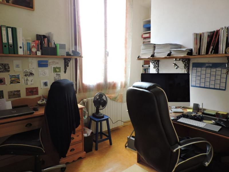 Vente maison / villa Limoges 180200€ - Photo 6