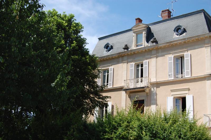 Beaujolais sud, 30 MN de Lyon, Propriété du 19ème siècle