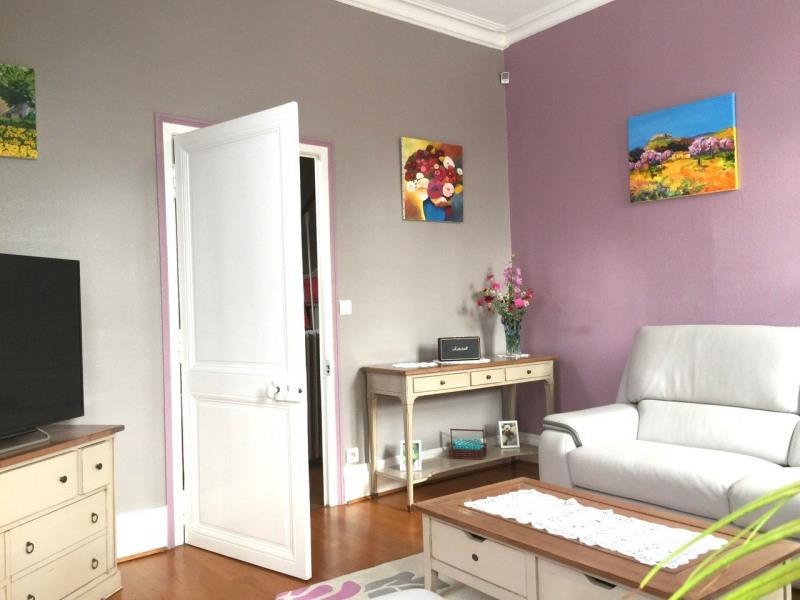 Deluxe sale house / villa Cognac 369250€ - Picture 4