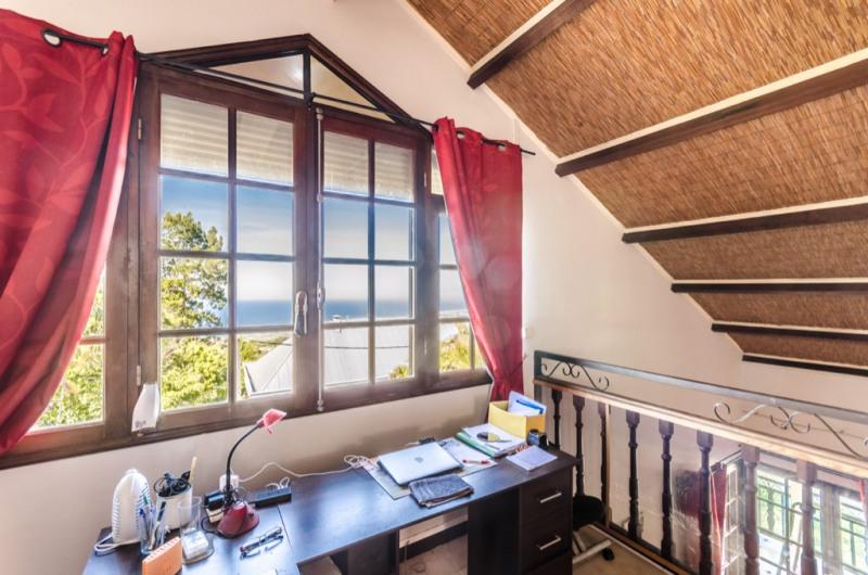 Sale house / villa Saint pierre 475000€ - Picture 18