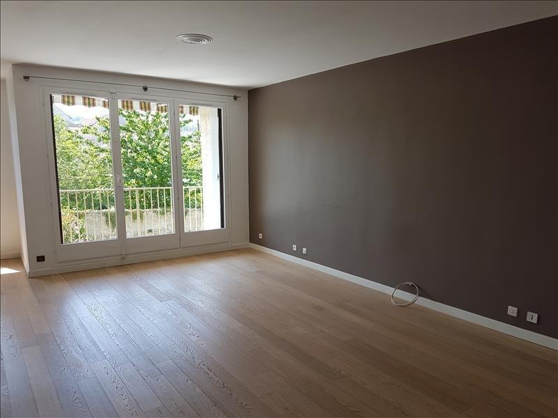 Location appartement La ferte sous jouarre 923€ CC - Photo 1