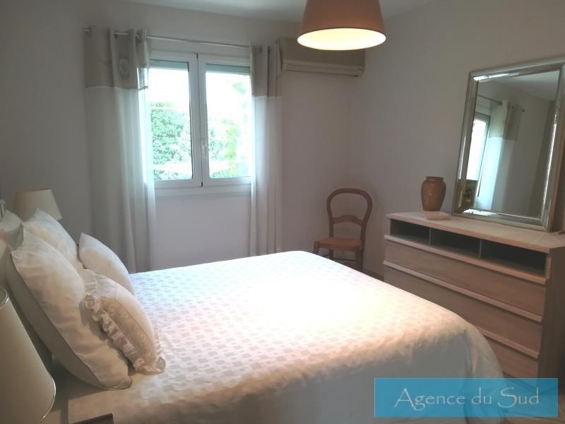Vente de prestige maison / villa La destrousse 780000€ - Photo 8