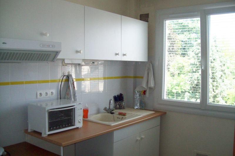 Location appartement Limoges 400€ CC - Photo 7