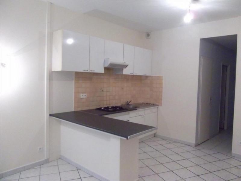 Vente immeuble Réalmont 195000€ - Photo 3