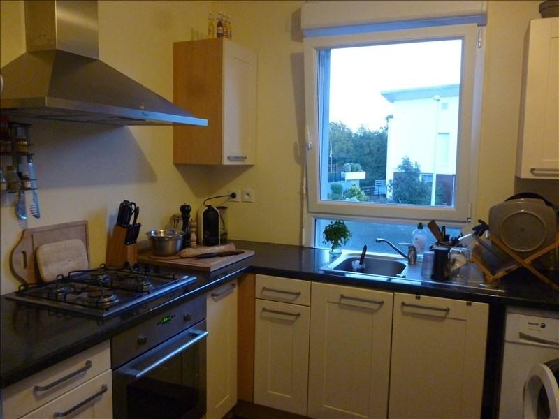 Vente appartement St marc sur mer 199644€ - Photo 3