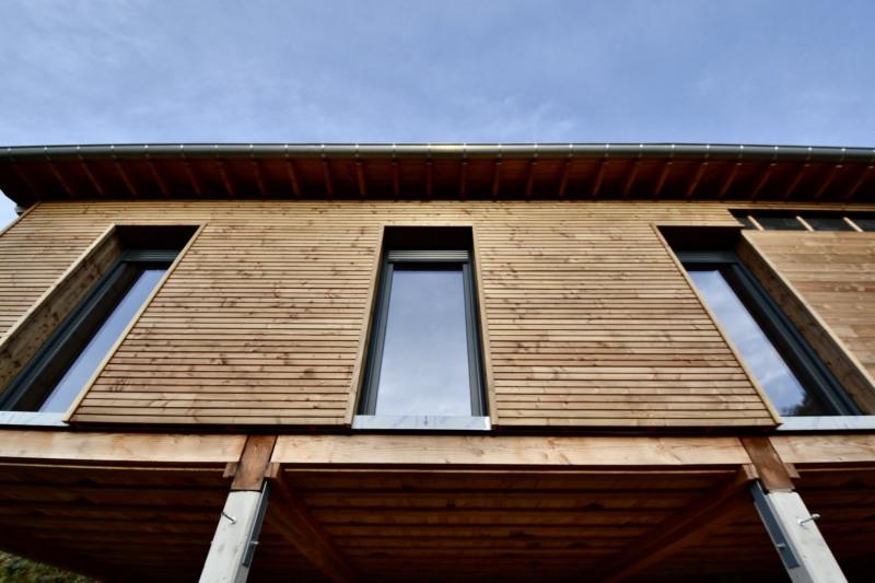 Vente maison / villa Belmont de la loire 240000€ - Photo 8