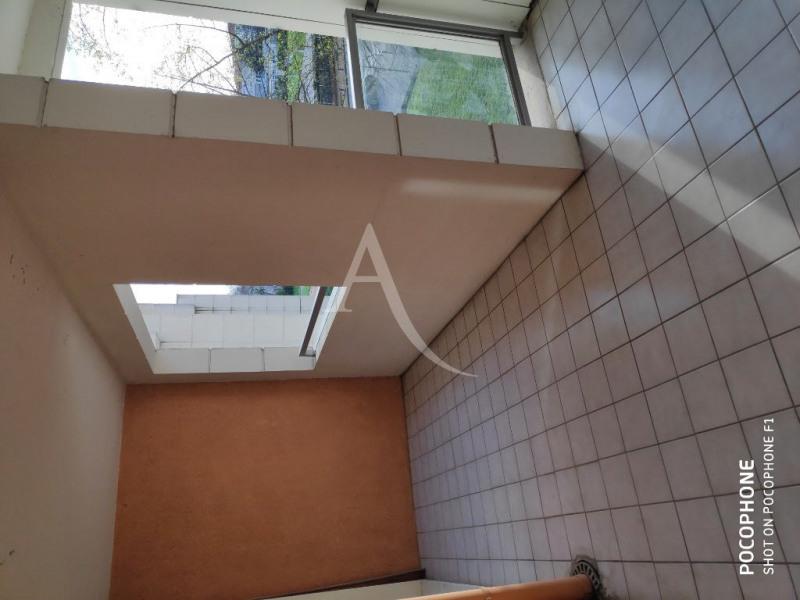 Rental apartment Colomiers 604€ CC - Picture 3