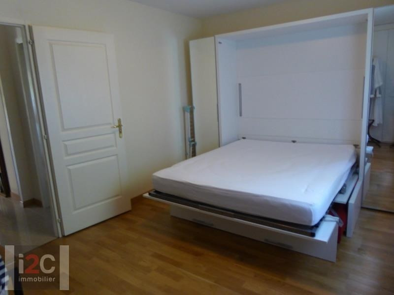 Sale apartment Ferney voltaire 449 000€ - Picture 10
