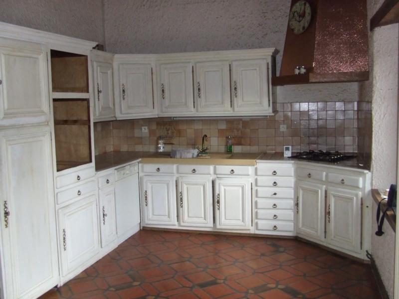 Vente maison / villa Totes 270000€ - Photo 17