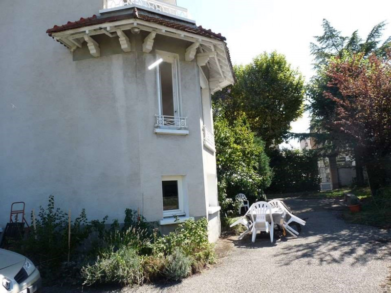Revenda casa Aurec-sur-loire 320000€ - Fotografia 5