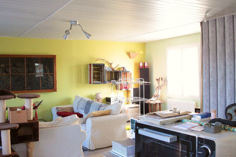 Vente maison / villa Charleval 249800€ - Photo 1