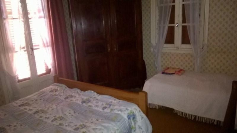 Sale house / villa Brives charensac 86400€ - Picture 7
