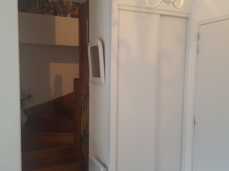 Vente appartement Capbreton 350000€ - Photo 9