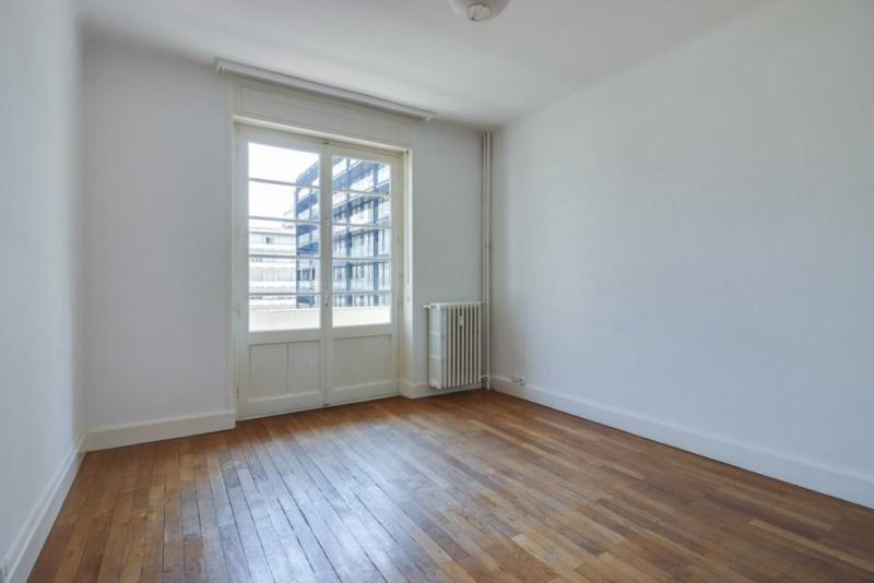 Sale apartment Lyon 6ème 500000€ - Picture 7