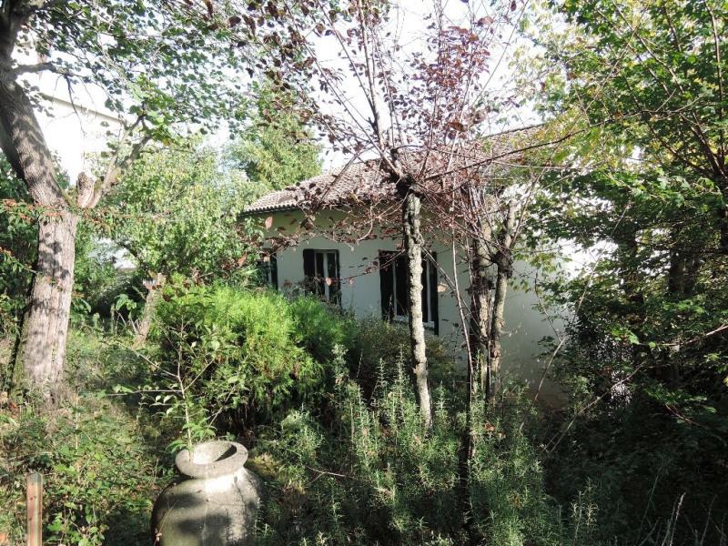 Sale house / villa Toulouse 399000€ - Picture 2
