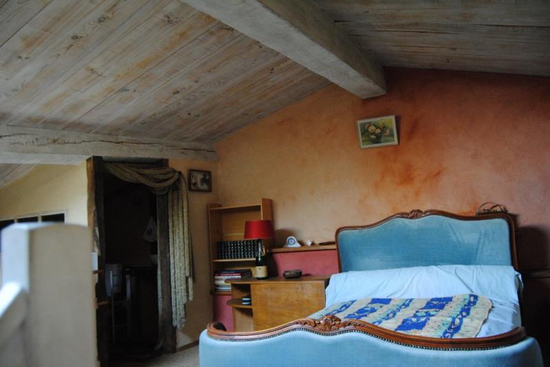 Sale house / villa Bram 160000€ - Picture 17