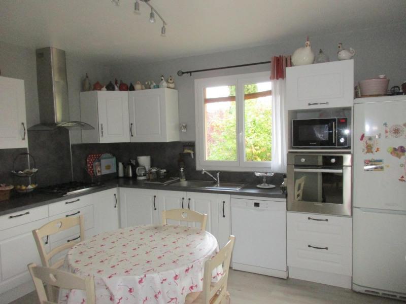 Sale house / villa Marssac-sur-tarn 278000€ - Picture 8