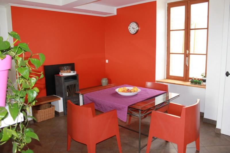 Verkoop  huis Montrigaud 399000€ - Foto 14