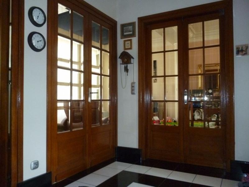 Vente de prestige maison / villa Perigueux 595000€ - Photo 8