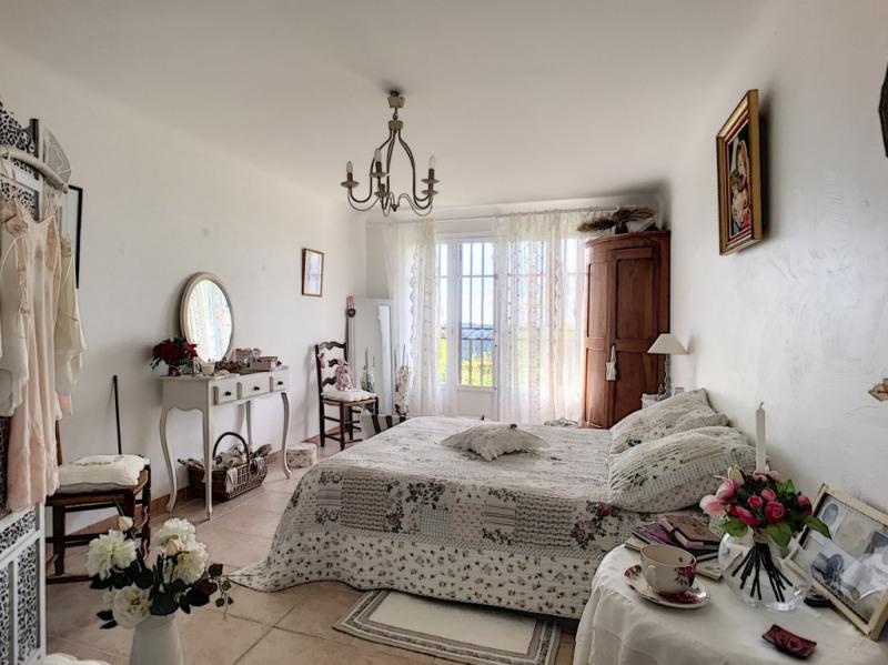Immobile residenziali di prestigio casa Vence 1060000€ - Fotografia 6