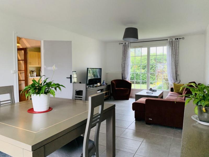 Vente maison / villa Senlis 260000€ - Photo 3