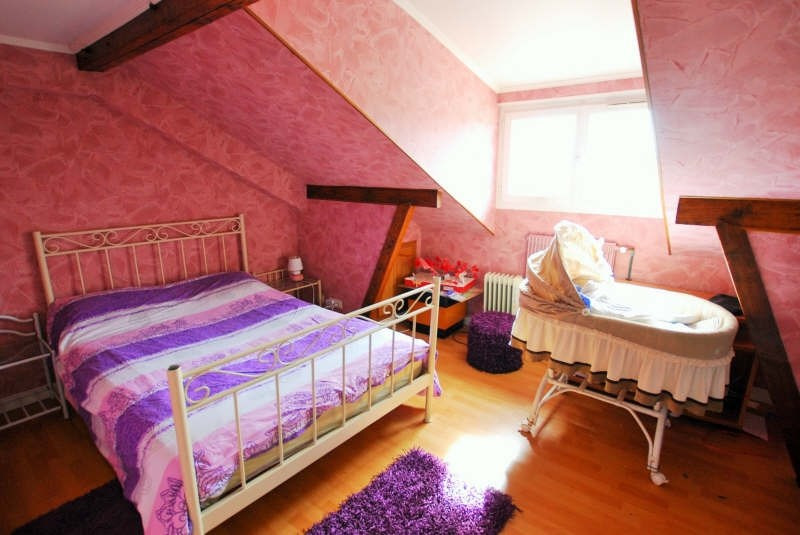 Sale house / villa Argenteuil 295 000€ - Picture 5