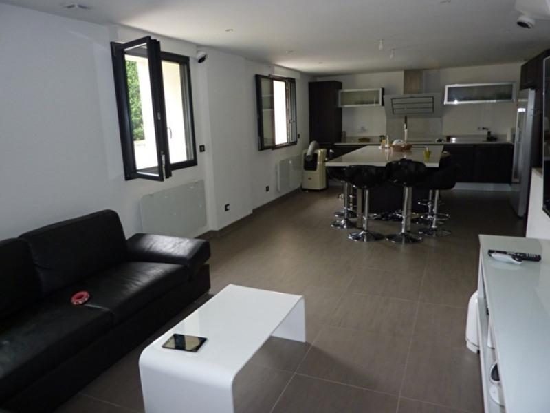 Sale house / villa Saulx les chartreux 298000€ - Picture 3