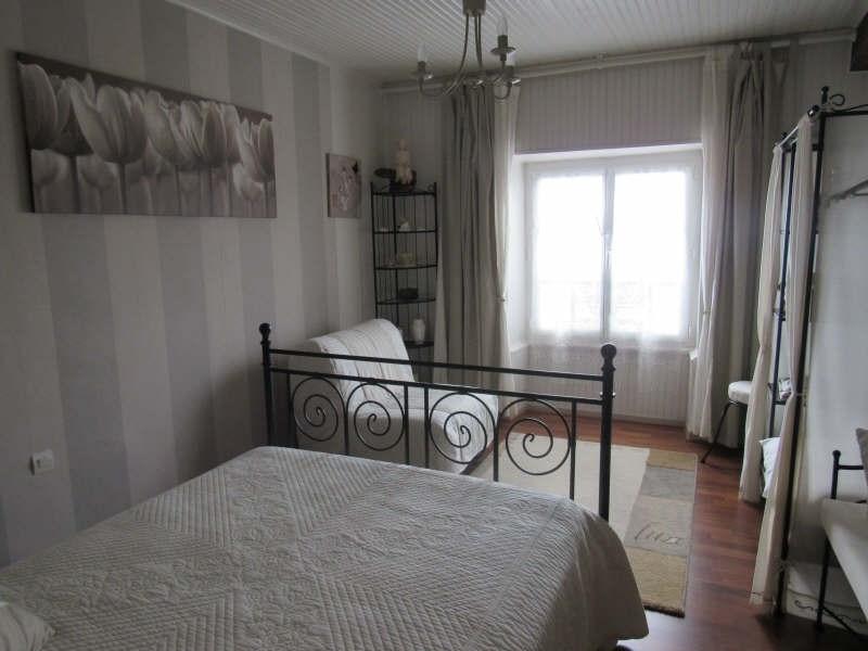 Vendita casa Pacy sur eure 399000€ - Fotografia 4
