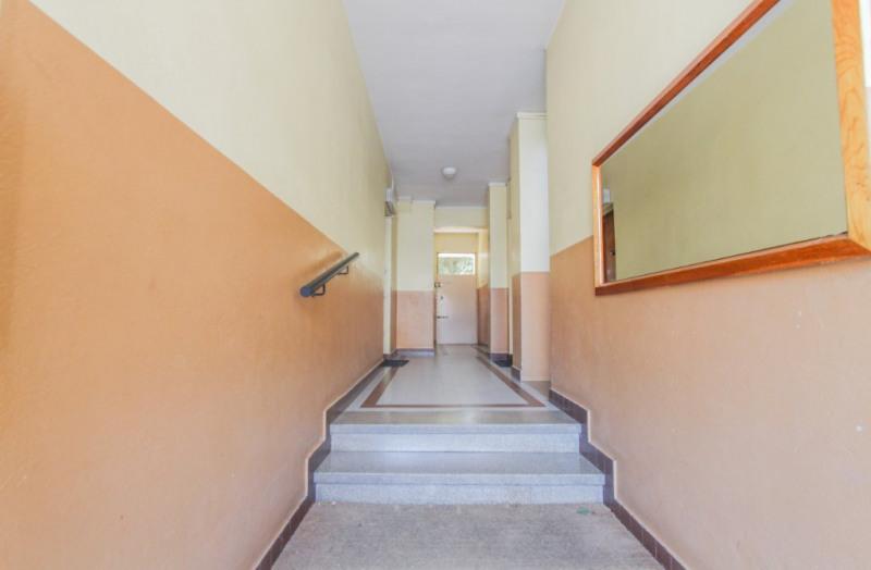 Sale apartment Voiron 99500€ - Picture 2