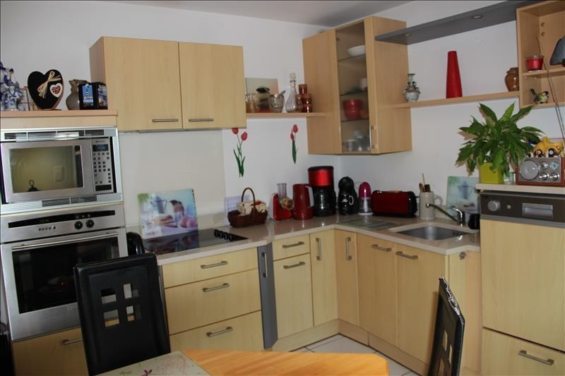 Vente maison / villa St viaud 244000€ - Photo 5