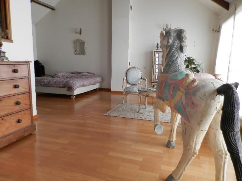 Verkauf haus Morangis 355000€ - Fotografie 5