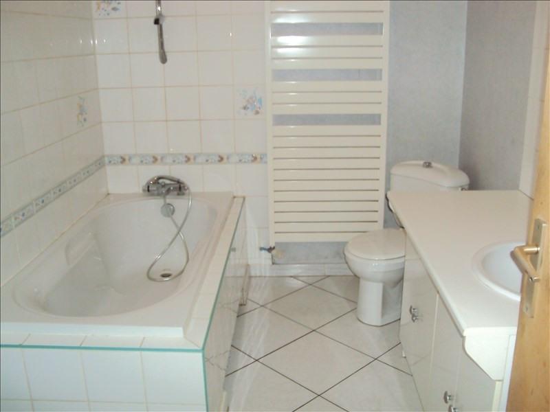Vente maison / villa Habsheim 235000€ - Photo 4