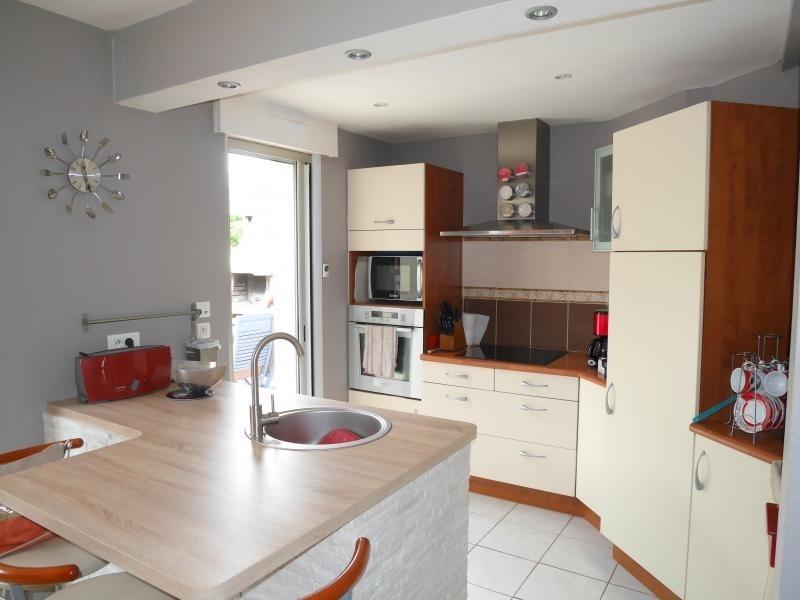 Vente maison / villa Le verger 240350€ - Photo 4