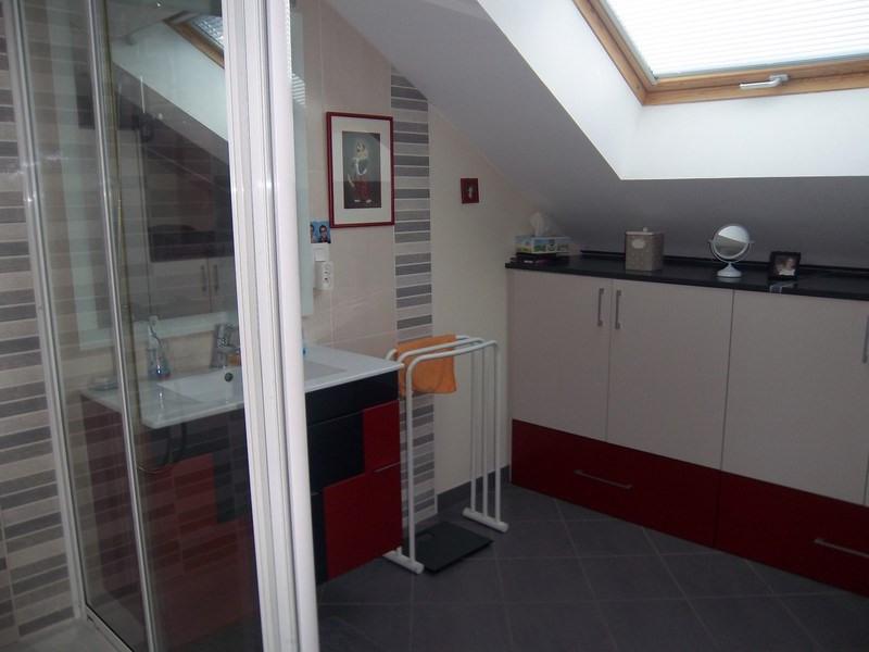 Sale apartment Les sables-d'olonne 512000€ - Picture 7