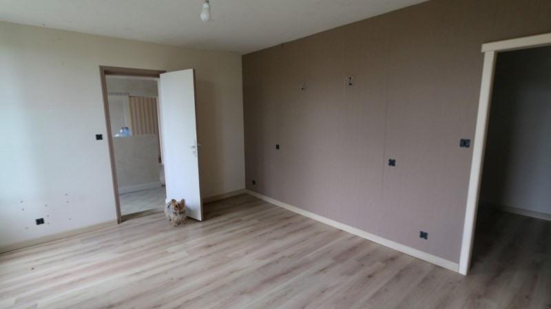 Vendita casa Vendome 220500€ - Fotografia 4