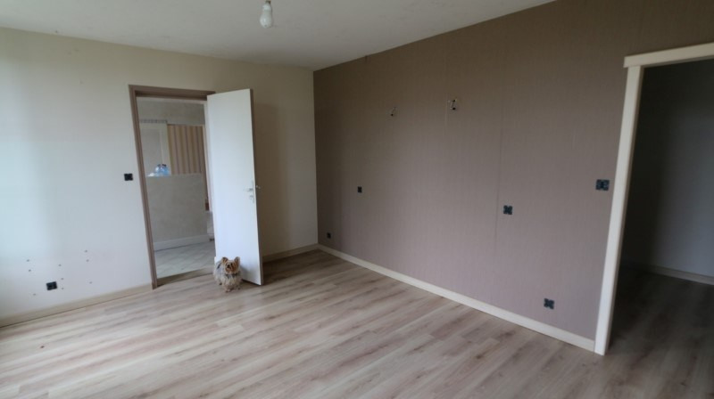 Verkoop  huis Vendome 220500€ - Foto 4