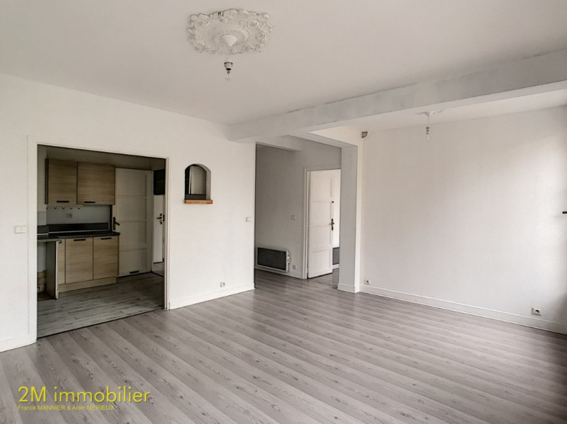Location appartement Melun 795€ CC - Photo 7