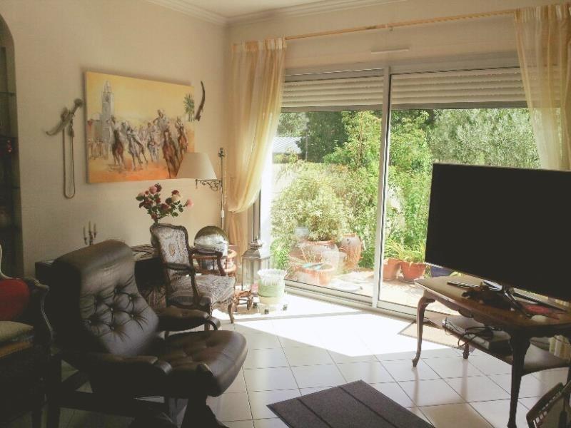 Vente de prestige maison / villa Nantes 780000€ - Photo 3