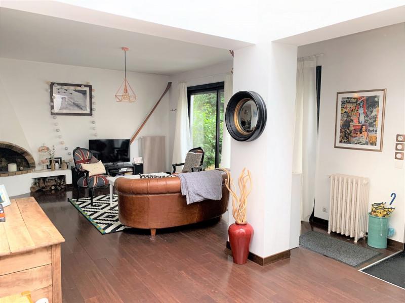 Vente maison / villa Enghien-les-bains 620000€ - Photo 4