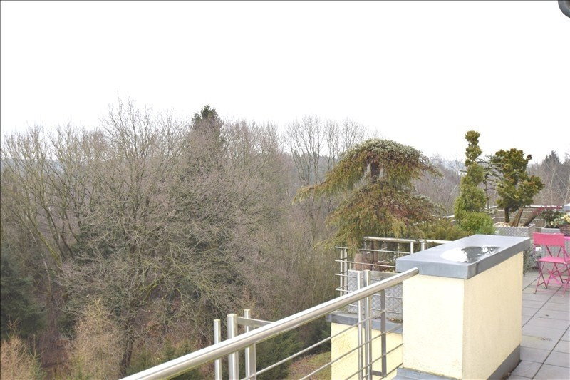 Sale apartment Luxembourg 1 690 000€ - Picture 6