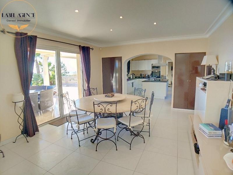 Vente de prestige maison / villa Ste maxime 3300000€ - Photo 9