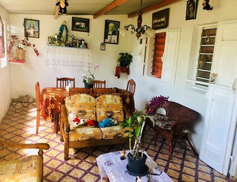 Vente maison / villa La possession 195000€ - Photo 2