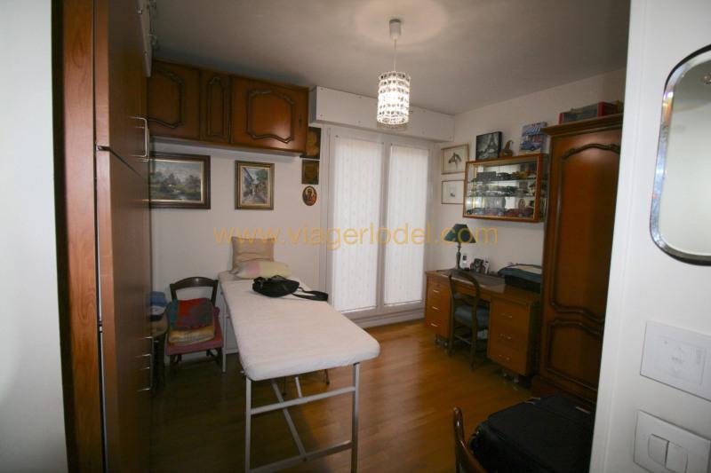 Viager appartement Paris 19ème 265000€ - Photo 7