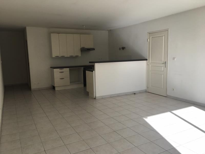 Vente appartement Lambesc 315 000€ - Photo 3
